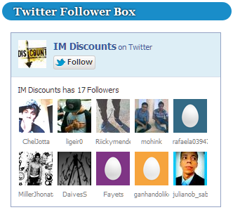 twitter-followers-box
