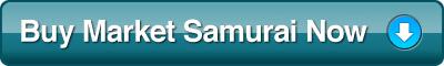 market-samurai-discount