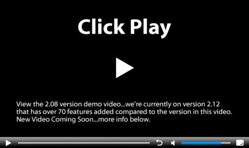 cpvlab-video