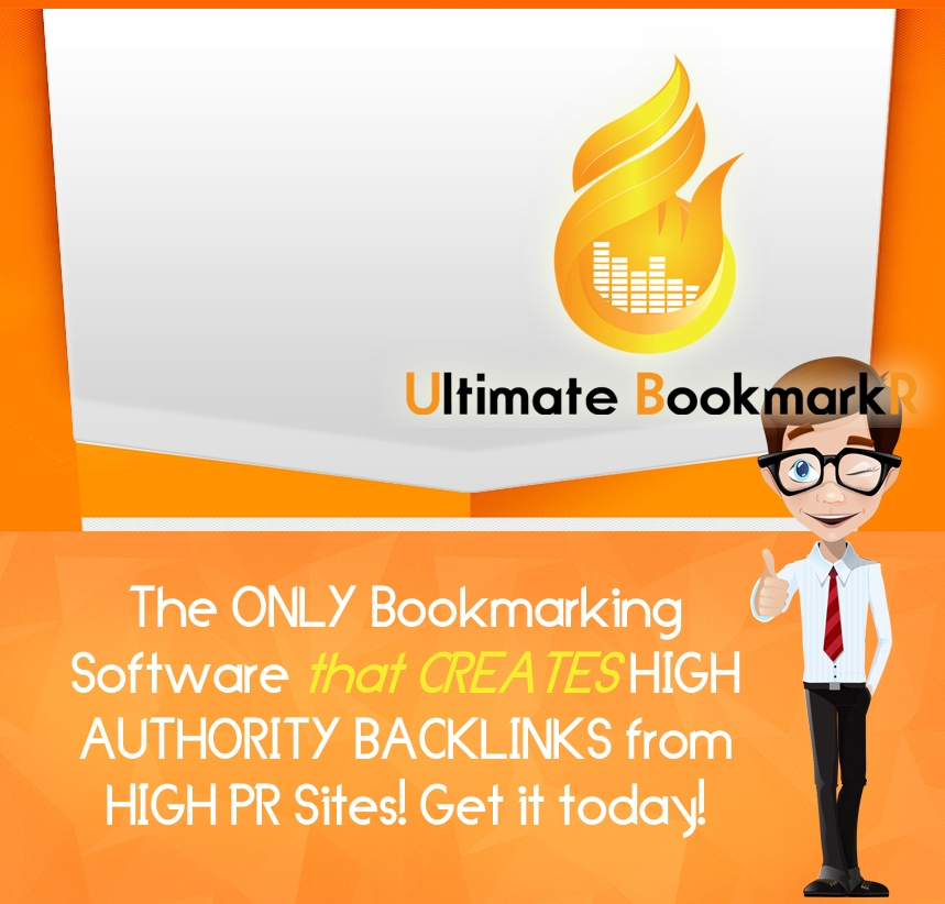 ultimate bookmarkr discount