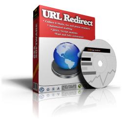 url_redirect