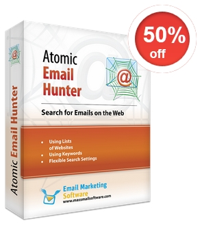 atomic email hunter black friday