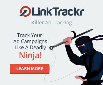 linktrackr discount
