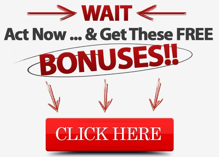 wordai bonuses