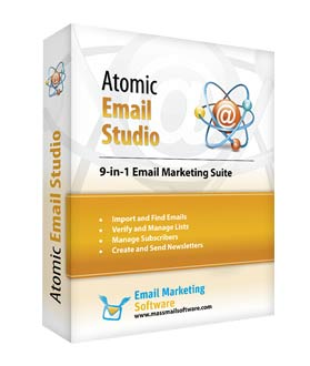 atomic email studio coupon