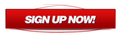 signup red