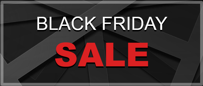 atomic email studio black friday