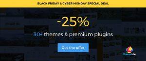 themeisle discount